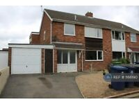 4 bedroom house in St. Audrey Lane, St. Ives, PE27 (4 bed) (#1166190)