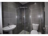 BRAND NEW HIGH SPEC STUDIO ON WEST NORWOOD HIGH ST £175PW!! READY TO MOVE