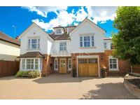 5 bedroom detached house for sale on Norsey Road CM12 Billericay Essex United Kingdom