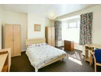 5 bed HMO FOR STUDENTS
