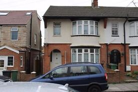 *wanted urgent mortgage approved* 3 to 4 bedroom house in luton