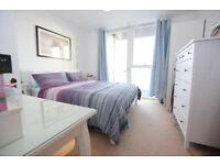 Modern 1 bedroom right next to kennington station!!!