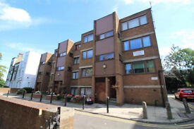 Holloway N7 ---- Fantastic 1 Bed Apartment plus Study Room ----- N7 0LF ---- £323 pw ---