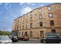 1 bedroom flat in Hastie Street, Glasgow , G3 (1 bed)