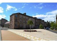 2 bedroom flat to rent Nelson Street, Greenock, PA15