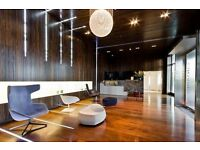 ♛ Luxury Modern 1 Bedroom ♛ Flat to rent