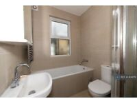 IMMEDIATE MOVE IN - ROOMS AVALIABLE - DOUBLE AND SINGLE - DSS ACCEPTED