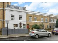 BRAND NEW 2 BED 2 BATH PRIVATE BALCONY CLAPHAM COMMON AVAILABLE NOW