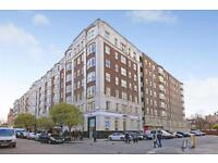 Stunning and spacious 1 bed flat in HYDE PARK - QUEENSWAY. FURNISHED. JACUZZI SHOWER. LIFT. PORTER