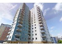 Room for rent in City view, Centreway in London near to Stratford, Liverpool street & canary wharf