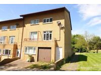 Centrally located property, recently renovated kitchen and bathroom, offered to rent unfurnished.