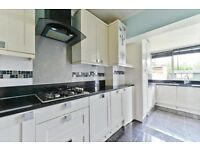 Beautiful Three bed house on Neville Road, Barkingside IG6 2LN, with TWO TOILET