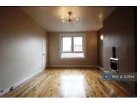 2 bedroom flat in Drumoyne Road, Glasgow, G51 (2 bed)