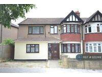 4 bedroom house in Kings Road, Harrow, HA2 (4 bed) (#1203991)
