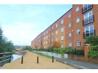 Amazing spacious one bedroom ground floor flat in Stratford, E15