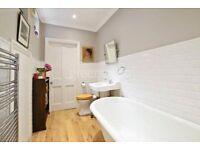 Traditional C.P. Hart Bathroom Suite