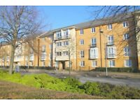 *NO AGENCY FEES TO TENANTS* A newly refurbished, three bedroom ground floor apartment