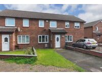 Three Bedroom Home To Rent - Long Term