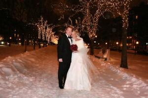 4K WEDDING MEMORIES VIDEO