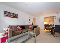 Beautiful, large 1 bed flat in Berberis House, Feltham. Available September