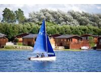 Lodge For Sale Lake District Near Windermere Kendal Bowness Park Home North West