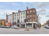 SHADWELL/ALDGATE EAST, E1, BRIGHT AND SPACIOUS STUDIO APARTMENT AVAILABLE MID NOVEMBER