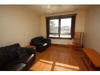 2 bedroom upper flat for sale Fauldhouse