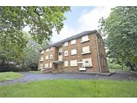 2 bedroom flat to rent. In a lovely location and close to train station.. *Part DSS WELCOME*
