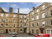 2 BEDROOM FLAT ON EDGE OF MEADOWS - NEWLY REFURBISHED - SPACIOUS, SECURE, FULLY EQUIPPED