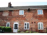 2 Bedroom Mews Cottage, Pershore