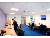 Office Space To Rent - Minories, Aldgate, London, EC3 - Flexible Terms