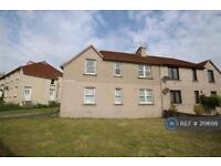 3 bedroom flat in Mackie Avenue, Leven, KY8 (3 bed)