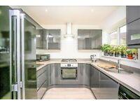 3 bedroom house in Broom Road, Sittingbourne