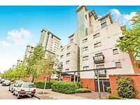 1 bedroom flat in Cumberland House, Erebus Drive, Woolwich