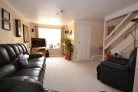 We have fabulous 3 bed house semi detached planning to let out july first week in woking