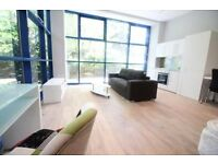 Newly Renovated Studio Flat - £806 pcm - No Agency Fees - Furnished and Contemporary Design | MK9