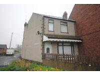 Nice house on Collingwood Street, Coundon, Bishop Auckland DL14 8LH