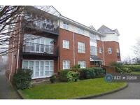 2 bedroom flat in St. Kathryns Place, Upminster, RM14 (2 bed)