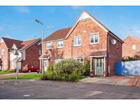 3 Bedroomed Family Home To Let - Private Landlords