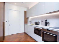 Studio flat to rent in Kingston - not a shared property