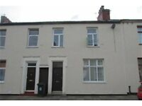 3 bedroom house in Knowles Street PR1 - near city centre