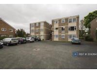 2 bedroom flat in Picardy Road, Belvedere, DA17 (2 bed)