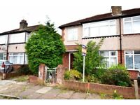 3/4 Bed house recently renovated to let in West Drayton