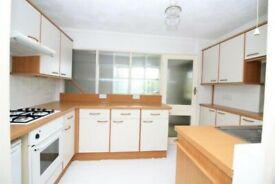 IMMEDIATE AVALIABILTY ON DOUBLE ROOMS! *DSS ACCEPTED* *NO DEPOSIT* *BILLS INCLUDED*
