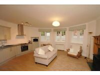 LUXURY THREE BEDROOM FLAT IN WESTMINSTER !!!