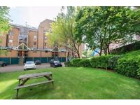 Stunning one bedroom apartment to rent - Asher Way