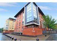 1 bedroom in Partick Bridge Street, Glasgow, G11 (#962682)