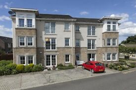 3 Bed Flat, Craigie, Perth TO RENT