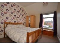 Double rooms to Let with all bills inclusive
