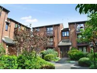2 double bed flat to let